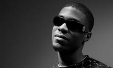 Big K.R.I.T. feat Raphael Saadiq – Le clip de «Soul Food»