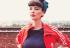 Milla Brune – Nevermind (IGGYmagazine Live session)