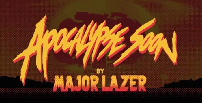 Major-Lazer-700x357