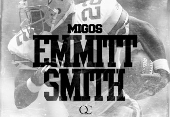 Migos-Emmitt-Smith-608x608