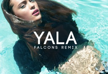 m-i-a-yala-falcons-remix-1