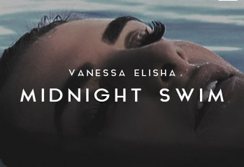 MIDNIGHT SWIM COVER ART