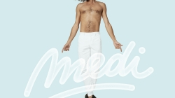 Medi – One is not Enough (IGGYmagazine Acoustique)
