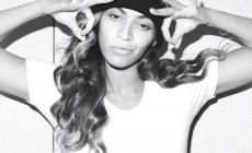 Beyoncé – Regardez le clip de son titre «7/11″