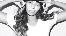Beyoncé – «7/11″, sa nouvelle chanson