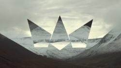 Fakear – Dark Lands EP
