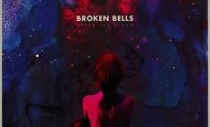 Broken Bells – Control