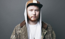 Julio Bashmore featuring J'Danna – Ecoutez « Rhythm of Auld »