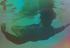 Mick Jenkins – Play Rain (Produit par Kaytranada)
