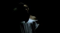 Tennin' – Ecoutez son nouveau titre intitulé «Time»