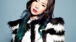 TOKiMONSTA – Ecoutez «Steal My Attention»