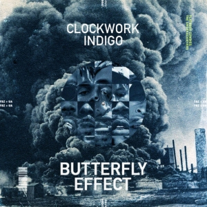 500_1410980368_clockworkindigo_96