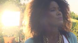 Shabazz Palaces – Regardez le clip de «Motion Sickness»
