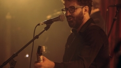 Raul Paz au Trianon – «Une prestation très touchante, d'une incroyable intensité «