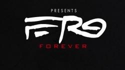A$AP Ferg – Ecoutez sa mixtape «Ferg Forever»
