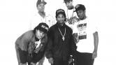 NWA – Regardez la bande-annonce «Straight Outta Compton»