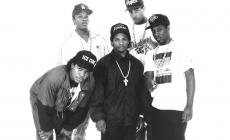 Le Hip-Hop va à son tour avoir un musée Hall of Fame à New-york