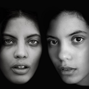 ibeyi album mama says