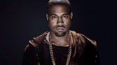 Kanye West feat Sia & Vic Mensa – Ecoutez «Wolves»