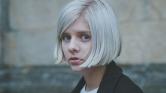 Aurora – Découvrez «Runaway» de la chanteuse Norvégienne