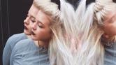 KLOË – On écoute «Grip» de la chanteuse écossaise