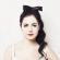 Marina And The Diamonds – I'm A Ruin (Vidéo Acoustique)
