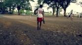 Engone Endong – Le producteur gabonais dévoile le clip de «Hypin»