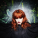 Florence And the Machine – What  kind of Man