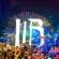 Lightning in a Bottle – Découvrez la programmation du Festival américain