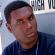 Jay Electronica décide de rentrer au Nigéria après un test ADN