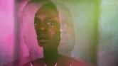 Kwabs nous parle de sa première chanson potable