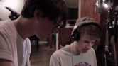 Lido x Canblaster proposent  «Superspeed» un EP très précis