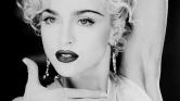 10 chansons indispensables à votre culture générale…(Années 90)