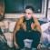 Ta-ku Ft JMSN & Sango – Love Again