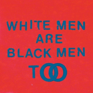 youngfathers2