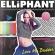 Elliphant – Découvrez «Love Me Badder» le nouveau titre de la suédoise