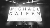 Michael Calfan – «J'ai prévu l'après Treasured Soul» (Interview)