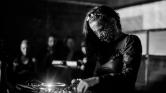Björk joue secrètement un DJ Set à New-York (Ecoutez-le dans son intégralité)
