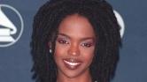 Lauryn Hill s'excuse en chanson d'avoir loupé un concert au Nigéria (Regardez)