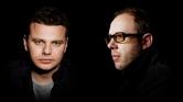 The Chemical Brothers et Q-Tip dévoilent la vidéo de «Go» réalisé par Michel Gondry