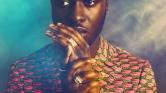 Kwabs – «C'est bizarre qu'on m'appelle le Sam Smith noir» (Interview)