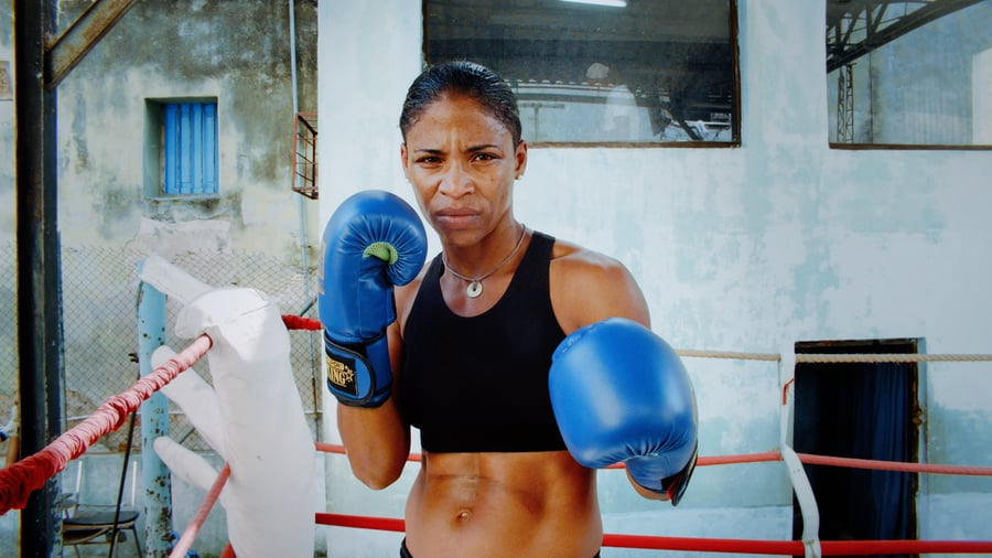 maceo-frost-namibia-cuban-boxing-1