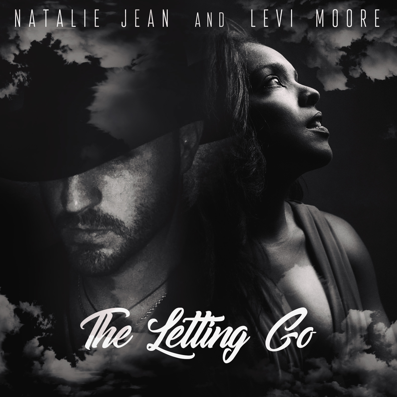 The_Letting_Go_Cover
