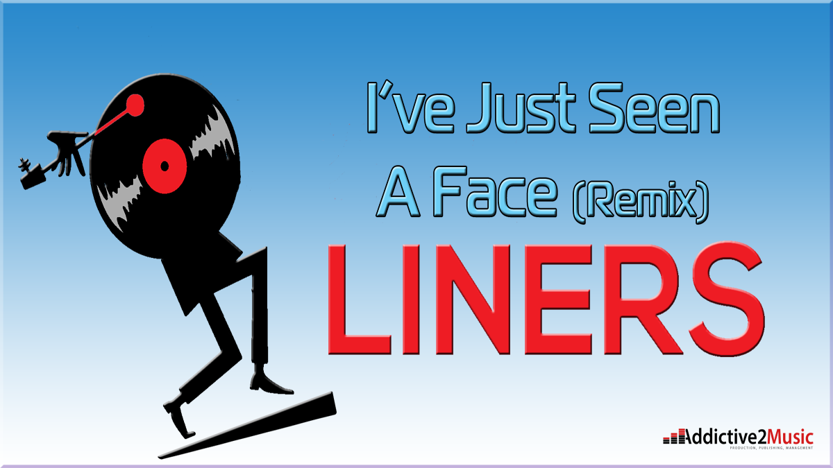 Liners_French_Magazine_Review