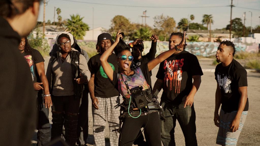 Raised-By-Krump-documentary-5