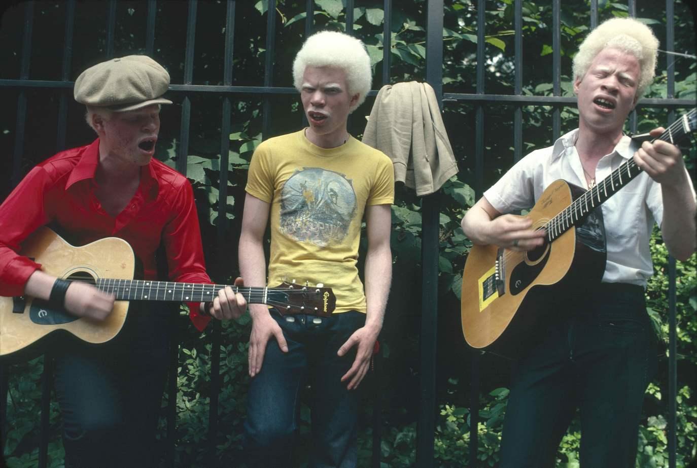 Gottfried-Albino-Musicians-LG