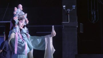Zhou Xing Yu