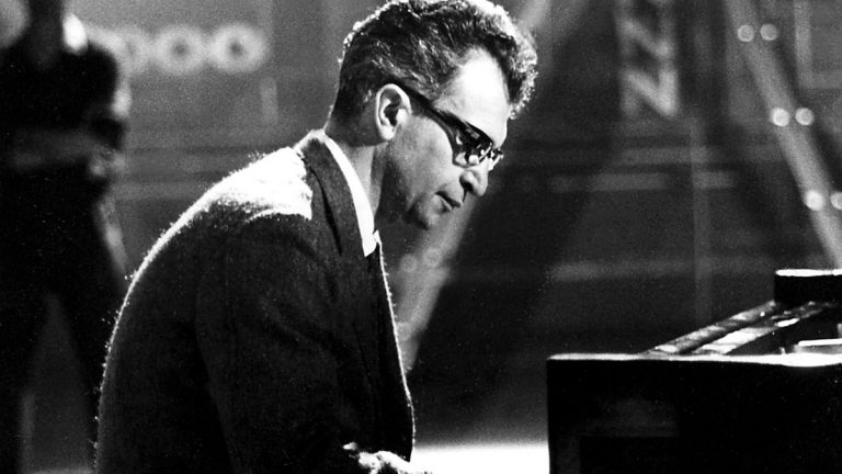 1959 : The Year That Changed Jazz, découvrez le documentaire