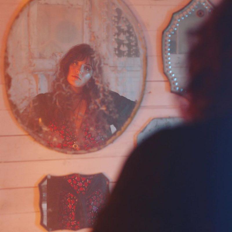 ALITA publie Human Nature, la chanson Pop de votre journée