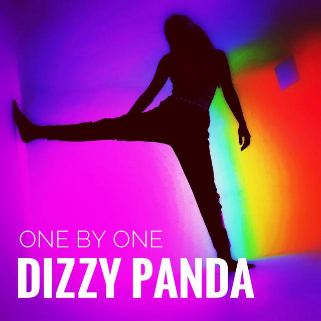Un dimanche sous le signe de la funk electro avec Dizzy Panda et son titre «One by one»